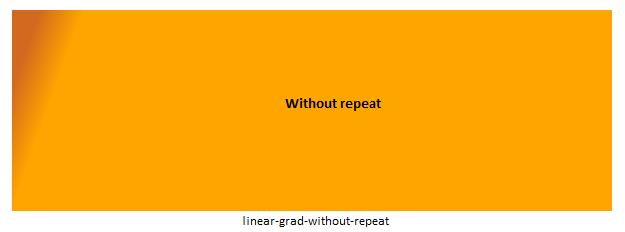 Linear Gradient 5