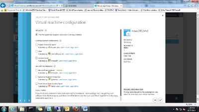 configuration 3