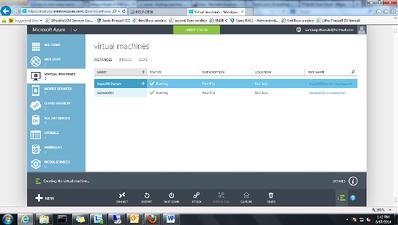 virtual machines 2