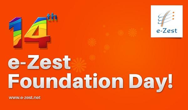 Foundation-Day (1)