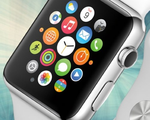 Apple Watch and the Future of Wearables