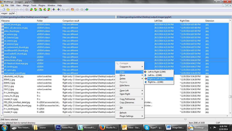 Sorting and Merging Unix Password Files
