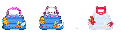compare bag_frame1