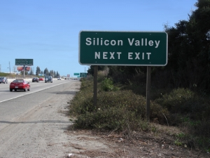 silicon valley experience on technologies