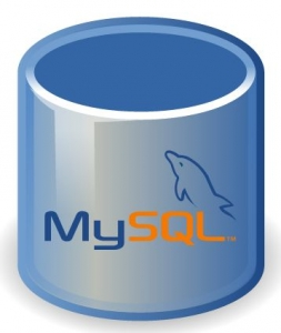 How to use MySQL Full-Text Search