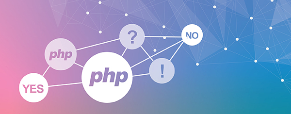 Is PHP mainstream?