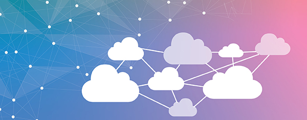 What's new in Cloud Computing?