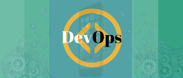 Why DevOps?