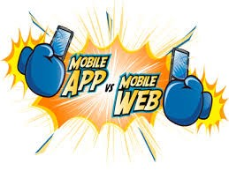 mobile web development companies