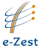 Welcome to e-Zest corporate blog