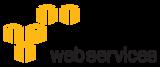 Amazon Web Services Solution Provider