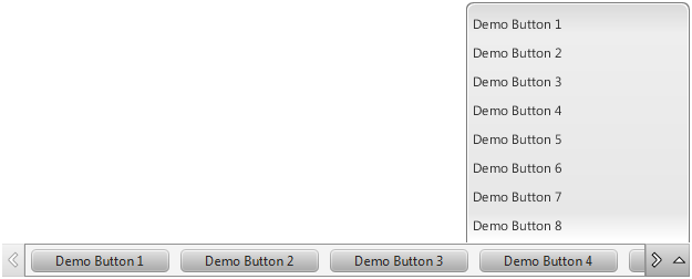 Scroller control in JavaFX 2
