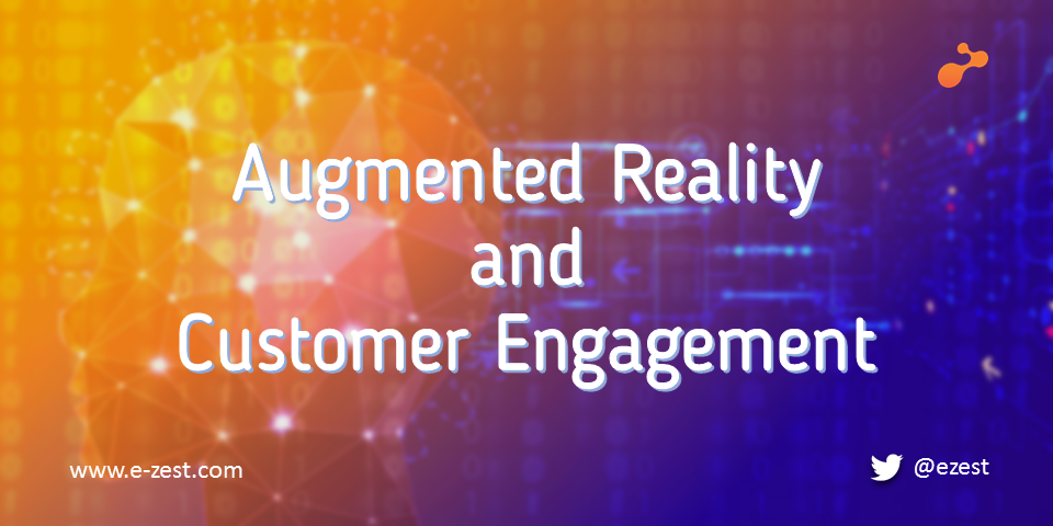 AR and Customer Engagement.png.png