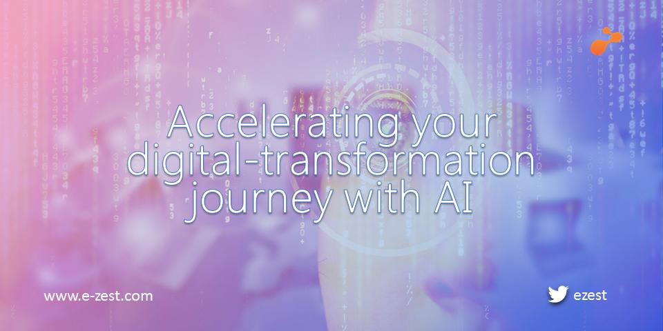 Accelerating-AI-Sneha-Blog.png