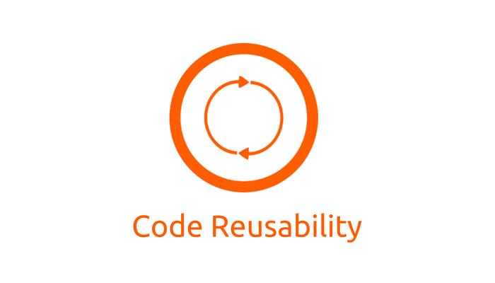 Code Reusability.png