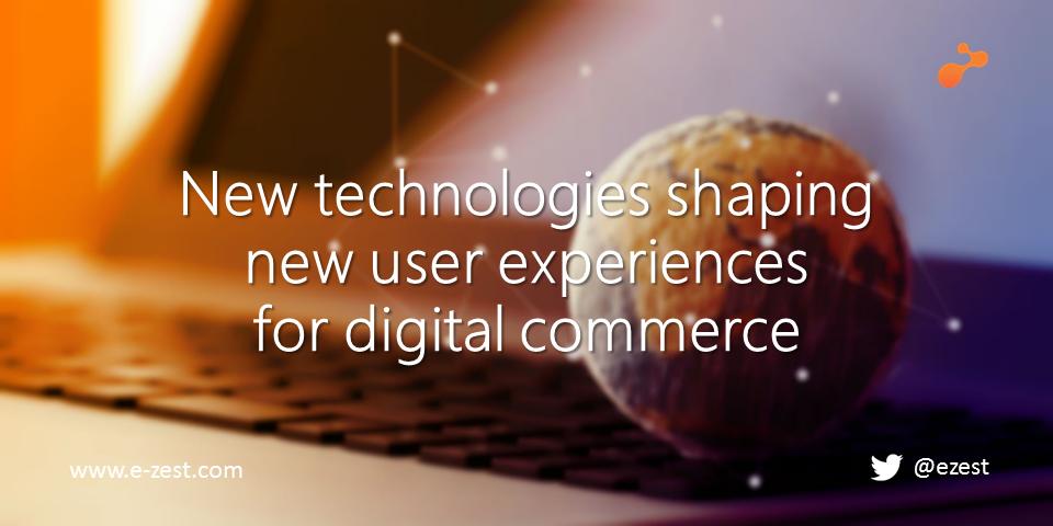 Digital-commerce-blog.png