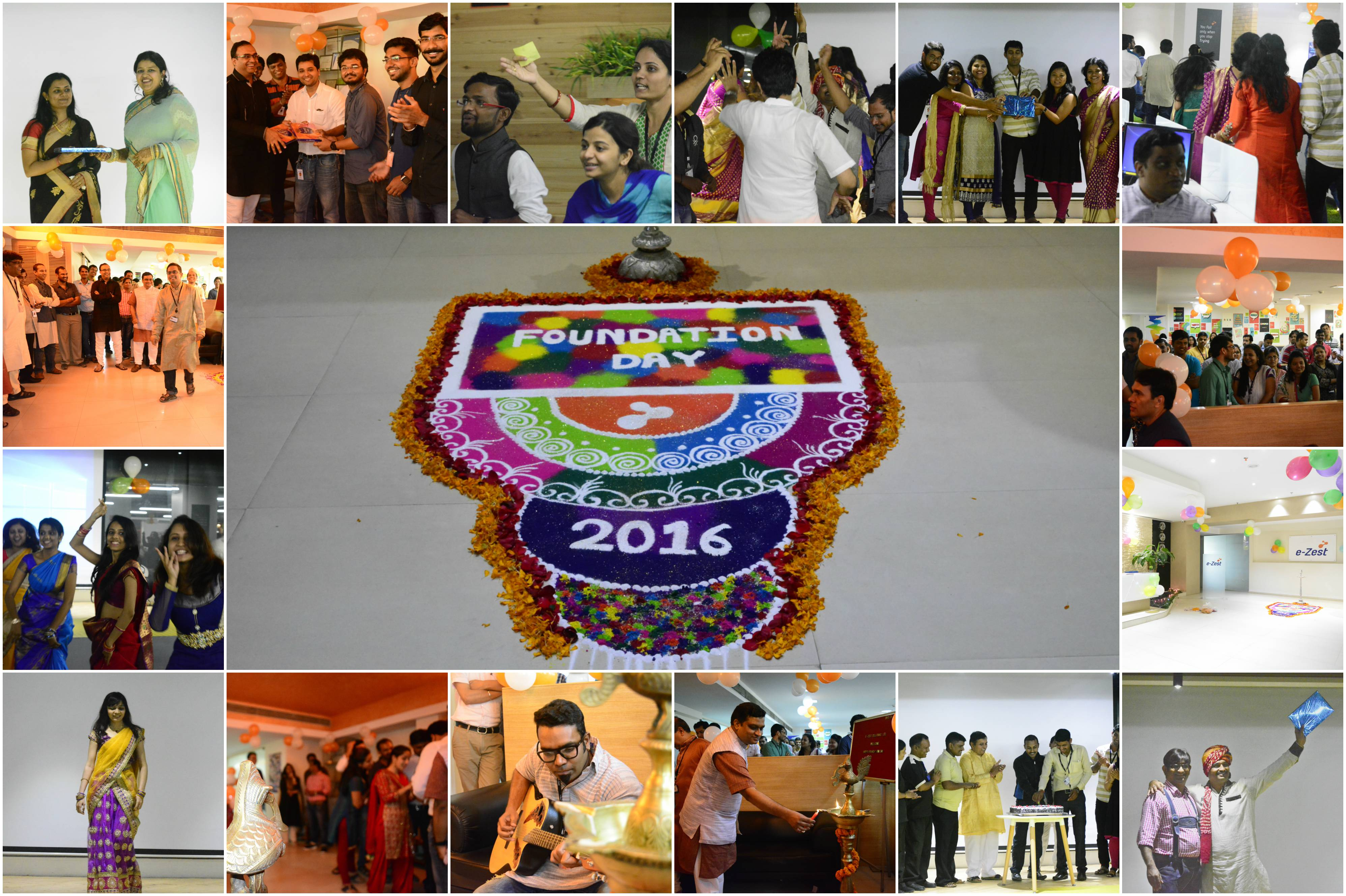 Foundation_Day_2016.jpg