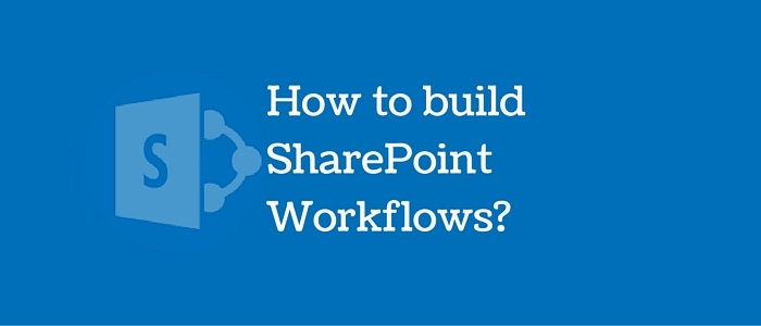 How_to_build_SharePoint_Workflows_.jpg