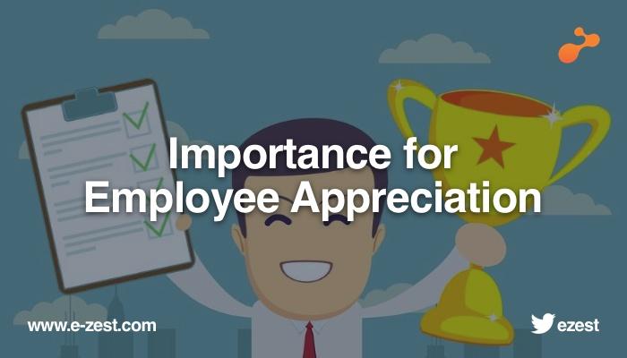 Importance for Employee Appreciation.jpg