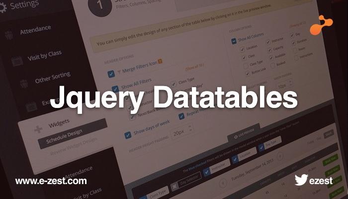 Jquery Datatables .jpg