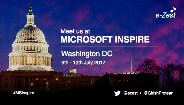 Microsoft Inspire Social media banner2.png