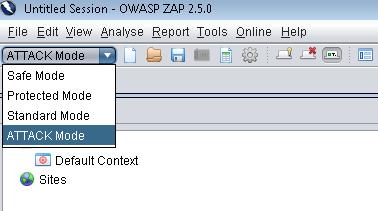 OWASP ZAP 2.5.0.png