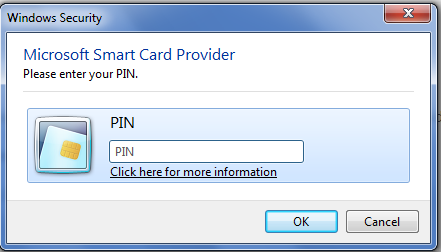 Smart-card-authentication-10.png