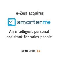 SmarterMe for salesforce