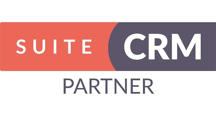 e-Zest and SalesAgility announce SuiteCRM Partnership