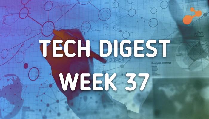 Tech Digest Image ppt.001.png