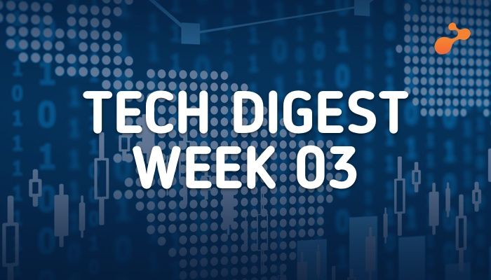 Tech digest week 03.jpg