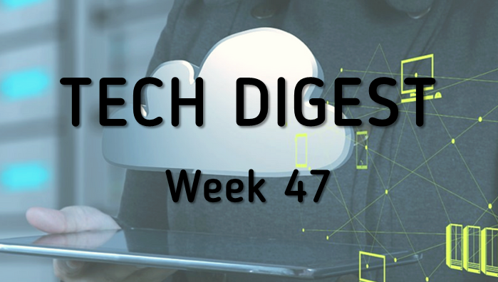 Tech digest week 47, 2016.png