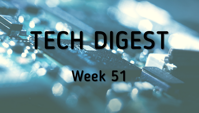 Tech digest week 51.png