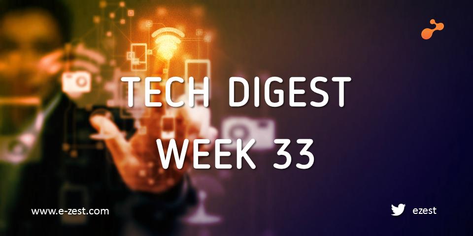 Tech-digest-week 33.png
