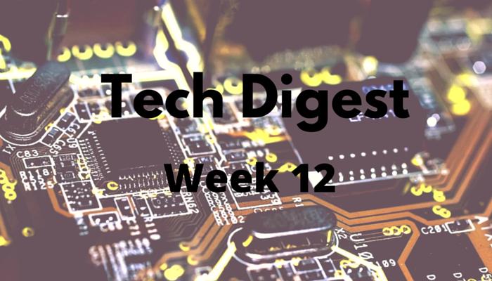 Tech_Digest-2.png