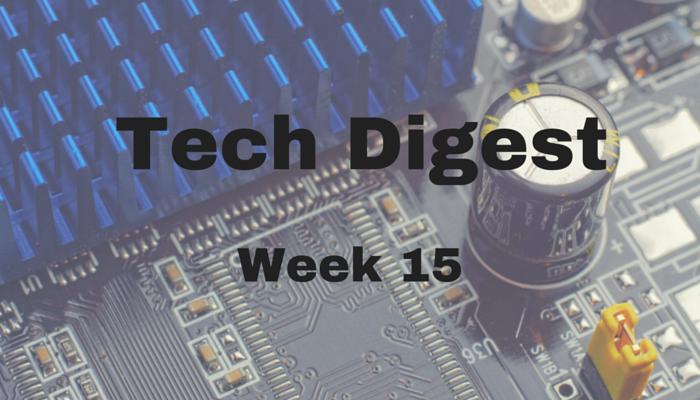 Tech_Digest-3.png