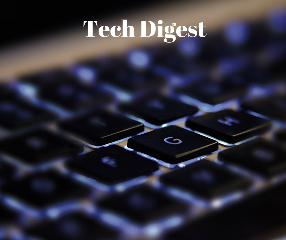 Tech_Digest.png
