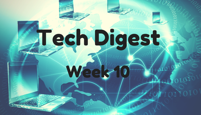 Tech_Digest_1-5.png