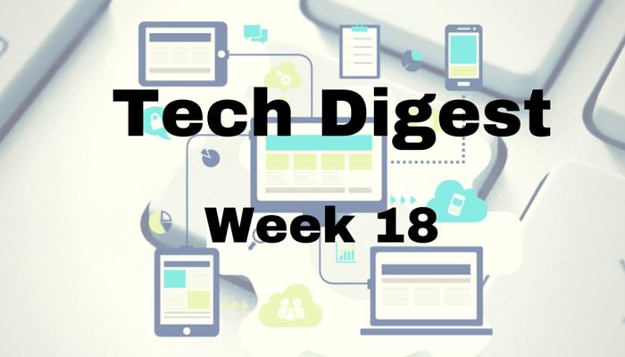 Tech_Digest_1-6.png