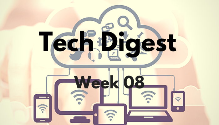 Tech_Digest_11.png