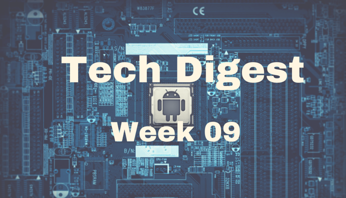 Tech_Digest_14.png