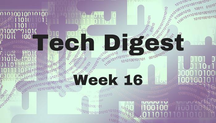 Tech_Digest_4-1.png