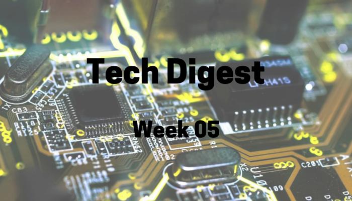 Tech_Digest_7.png