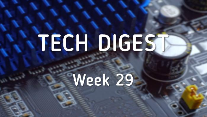 Tech_digest_29.png