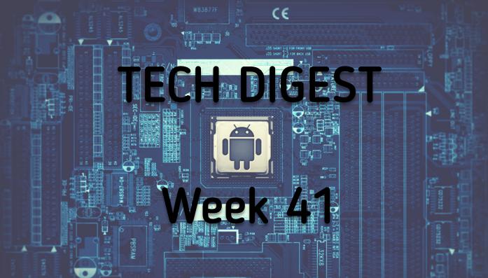 Tech_digest_Week_41-1.png