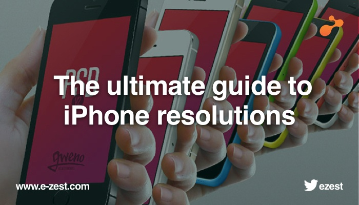 The Ultimate Guide To iPhone Resolutions Enhancing Your  Learning Metrics for  SCORM On Mobile .jpg