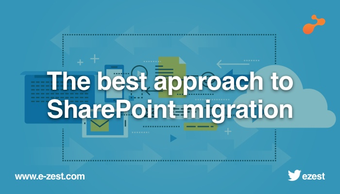 The best approach to SharePoint migration .jpg