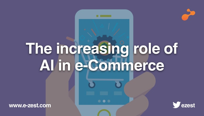 The-increasing-role-of-AI-in-eCommerce.jpg