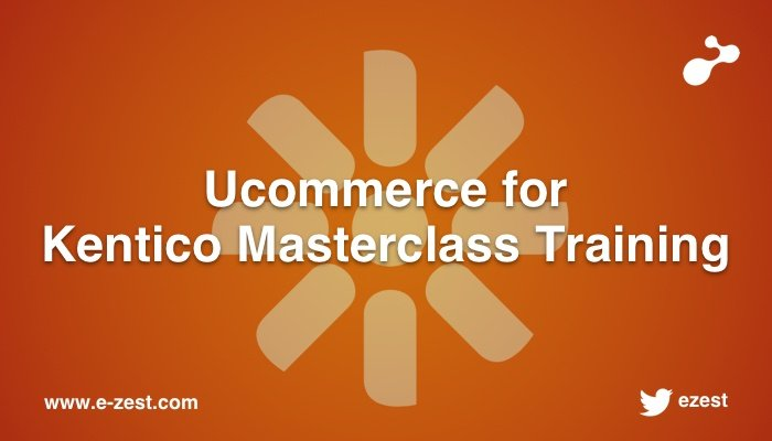 Ucommerce for Kentico Masterclass Training-1.jpg