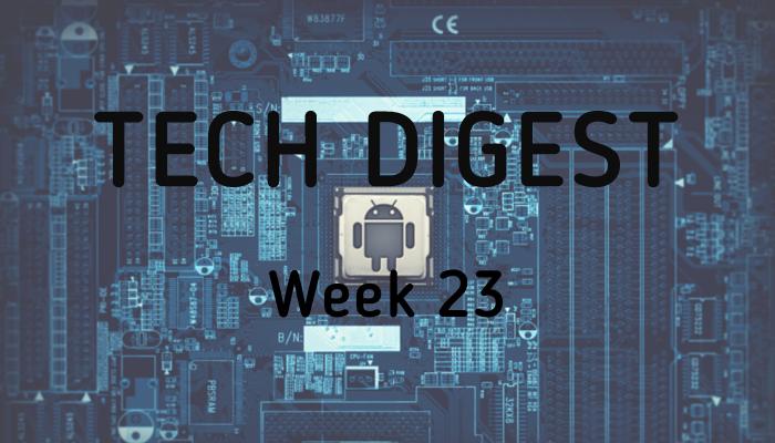 Week_23_td-1.png